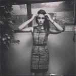 Meet Chelsea: My Beautiful Life