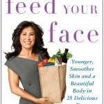 Book Review: Feed Your Face