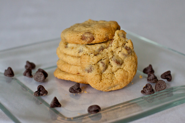 cookie post