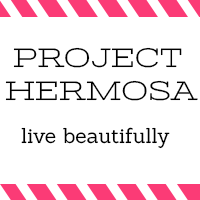Project Hermosa