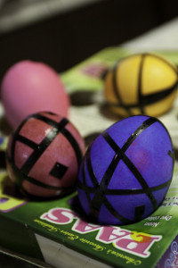 Easter_2-14_-508