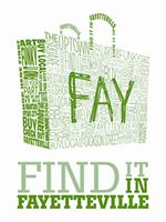 www.accessfayetteville.org